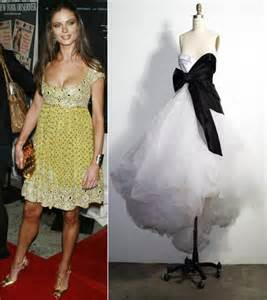 marchesa wedding dress coleen has eleven hour fitting for 100 000 fairytale wedding gown daily mail