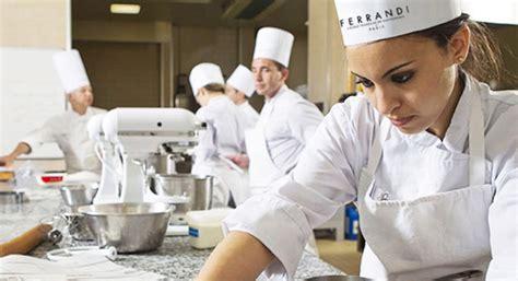 cap cuisine adulte greta cap cuisine formation continue
