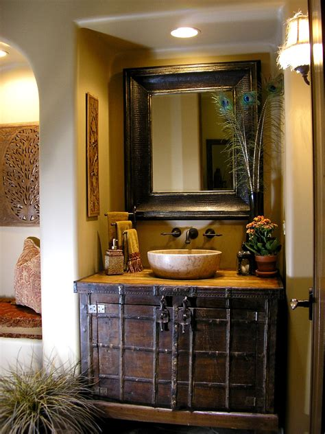 room bathroom ideas awesome peacock feather wreath decorating ideas gallery in
