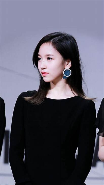 Mina Twice Wallpapers Iphone Cave Greepx