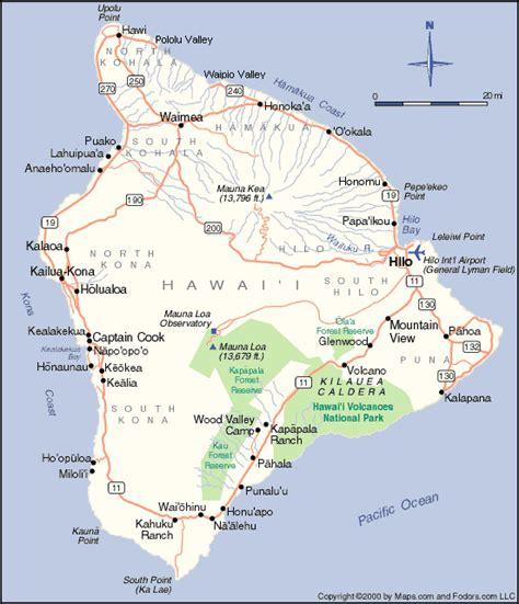 hawaii usa destination plongee   scuba diving