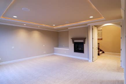 los angeles drywall contractors trusted house painters