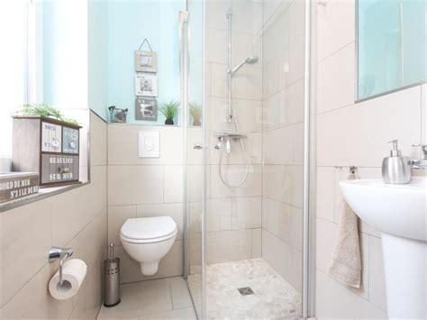 Badezimmer Gelb Dekorieren by Badezimmer Dekorieren Badezimmer Dekorieren Ideen Mit Wei