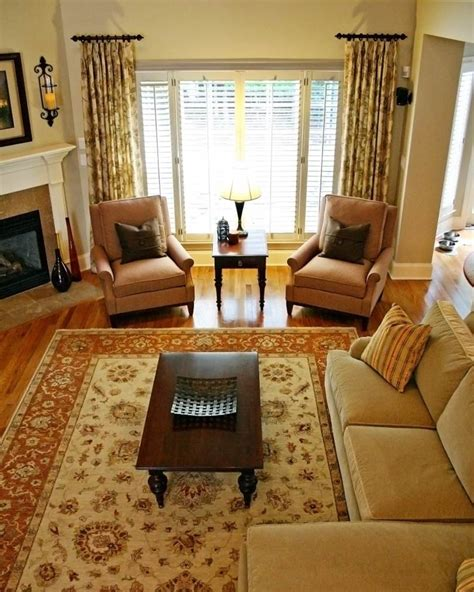 cool casual traditional living room design  ideas
