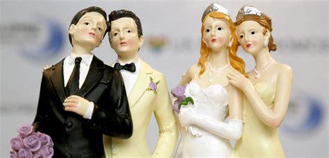 deux ans de mariage pour tous en france un bilan