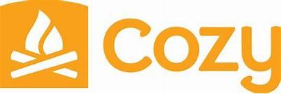Cozy Renters Insurance Agi Management Founder Flickr