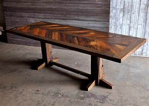 Custom, Furniture