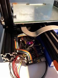 Ender 3  U2013 Bigtreetech Skr Mini E3 Dip A Tmc 2208