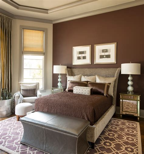 dallas design group portfolio room type bedrooms