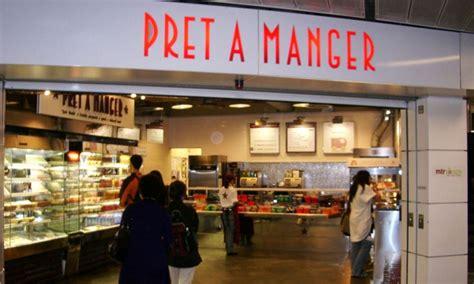 cuisine restauration rapide pourquoi la restauration rapide plaît tant aux français