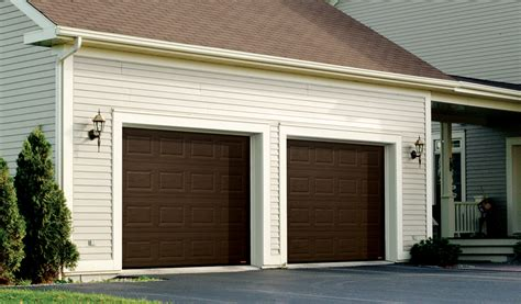 Residential Garage Doors  Lancaster Door Service, Llc. Endpoint Protection Cloud Oriental De Seguros. Colorado Small Business Insurance. Harleysville Insurance Pa Steve Mull Plumbing. Palm Beach Gardens Plastic Surgery. Immigration Document Translation. What Information Is Needed To Apply For A Credit Card. No Annual Fee Credit Cards For Fair Credit. Web Page Advertisements Commercial Rental Nyc