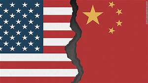 US-China trade battle: How we got here