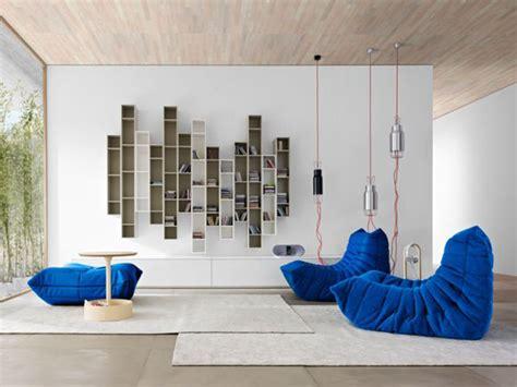 canape cuir fabrication le canapé togo la relax attitude depuis 40 ans