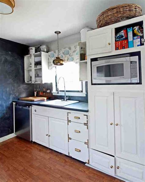 how to kitchen cabinets 19 best kitchen cabinets images on kitchen 7362