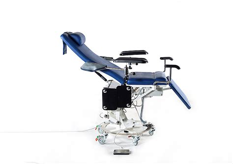 Lc3100c Massage Chair | Health Products Reviews