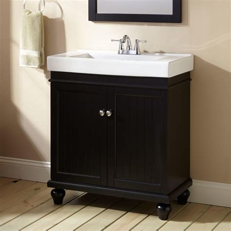 Vanity Ideas Amusing 30 Inch Vanity With Drawers Bathroom