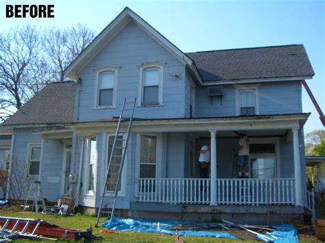 Exterior House Painting Rochester Ny  Whelehan Painting