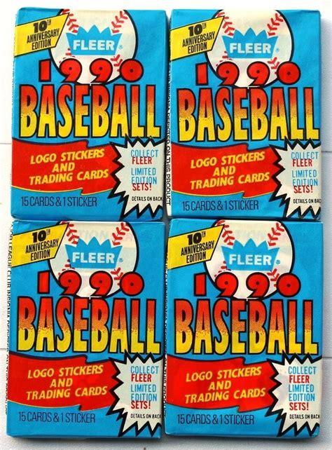 google thinks   baseball cards
