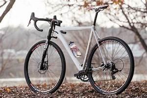 Rahmenhöhe Fahrrad Berechnen : die richtige rahmengr e f r fahrrad ermitteln ratgeber ~ Themetempest.com Abrechnung
