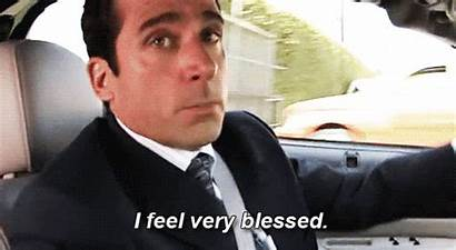 Office Michael Scott Giphy Gifs Everything
