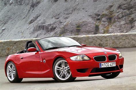 s2000 sports car honda s2000 sports car to return as mazda mx 5 rival autocar