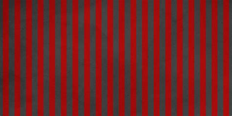 Red And Grey Stripes By Apeculiarpersonage On Deviantart