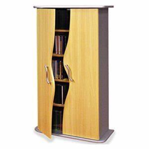 Dvd Regal Holz : cd regal holz deine cd sammlung hinter glas cd regal wei ~ Bigdaddyawards.com Haus und Dekorationen