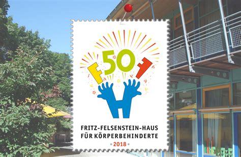 Haus Kaufen Augsburg Königsbrunn by Fritz Felsenstein Haus Zentrum F 252 R Menschen Mit K 246 Rper