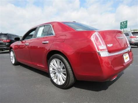 electric power steering 2011 chrysler 300 security system purchase used 2011 chrysler 300c base in 180 state highway f branson missouri united states