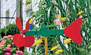 Gartenküche Selber Bauen Bauplan : bauanleitung windspiel holzarbeiten m bel ~ Eleganceandgraceweddings.com Haus und Dekorationen
