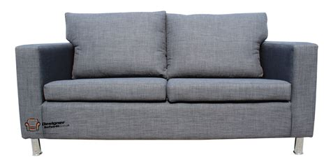 buy settees buy fabric 3 seater settee 12 month warranty designersofas4u