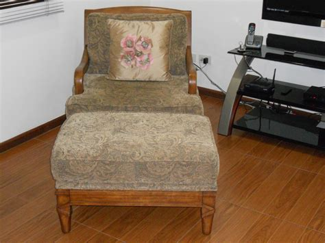 used living room furniture for sale daodaolingyy