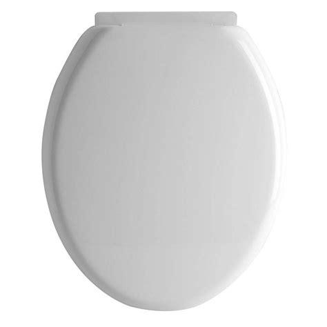 ikea potty seat canada photoshop에 관한 108개의 최상의 이미지