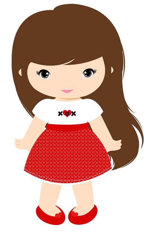 Bonecas(os)& Meninas(os)  Bonecas  Pinterest Bonecas