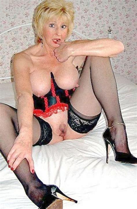Mature amateur-Martha. | Blonde Porn Jpg