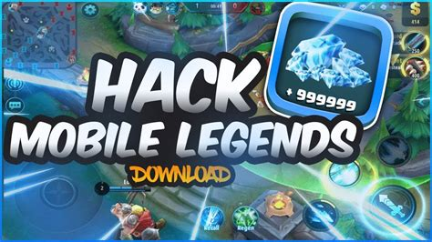 We provide guide for mobile legend 2019 apk 1.0 file for windows (10,8,7,xp), pc on this page you can find guide for mobile legend 2019 apk detail and permissions and click download apk button to direct download mobile legend guide 2019 is the latest moba play guide. Mobile Legends HackMod APK Download 👑 Free Diamonds