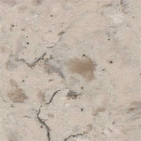 q quartz from msi quartz countertops clarkston