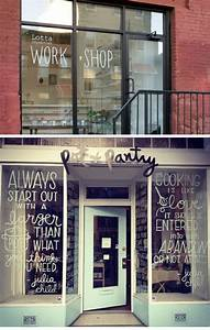 16, Best, Images, About, Amazing, Salon, Window, Display, Ideas, On, Pinterest