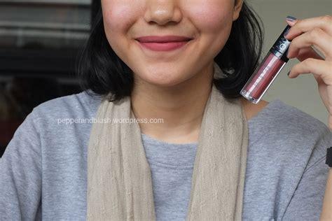 emina lipcream coffee x lipsticks wardah matte lipstick emina