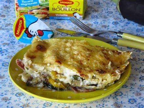 cuisiner des lasagnes cuisiner des bettes ohhkitchen com