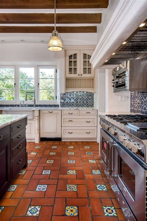 home and decor flooring remarkable terracotta tile flooring prices decorating