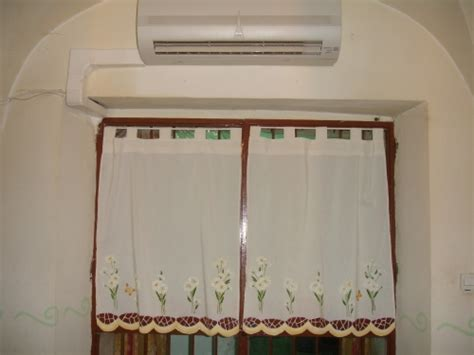 cortinas pintadas imagen cortinas pintadas a mano grupos emagister