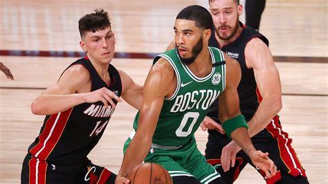 Celtics vs Heat live stream: how to watch game 4 of NBA ...
