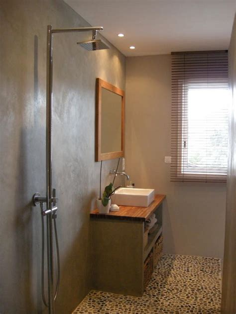 italienne dans chambre salle d 39 eau suite parentale location vacances villa au