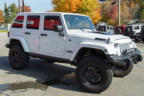 jeep wrangler unlimited sport top off tactical top fastback hard top
