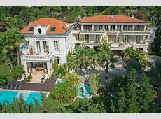 France Real Estate and Homes for Sale Christie's