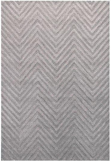 Karpet Bludru Jazz wovenground modern rugs jazz rugs 163 299 carpet rugs