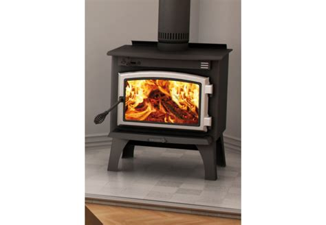 Wood Pellet Fireplace by Fireplace Store Free Standing Wood Stoves