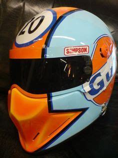 gulf racing motorcycle colors racing and google on pinterest