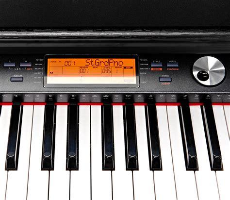Jeden tag werden tausende neue, hochwertige bilder hinzugefügt. Klaviertastatur Zum Ausdrucken : Klaviertastatur Zum ...